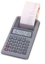 JOYEUX NOEL ! Calculatrice