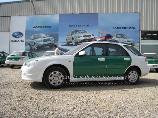 صور لدرك الوطني الجزائري Impreza_gendarmerie_003