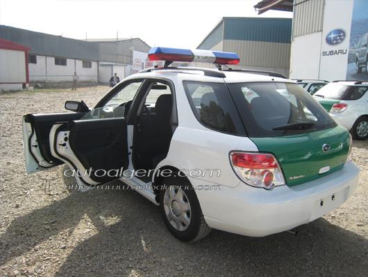 صور لدرك الوطني الجزائري Impreza_gendarmerie_004