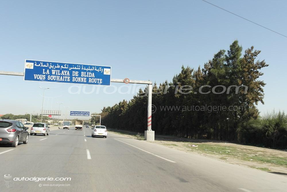 الجزائر بوابة افريقيا  [ مشاريع واستثمارت اقتصادية + التصدير... ]   2014_10_19_1000_Symbol_DZ_17_