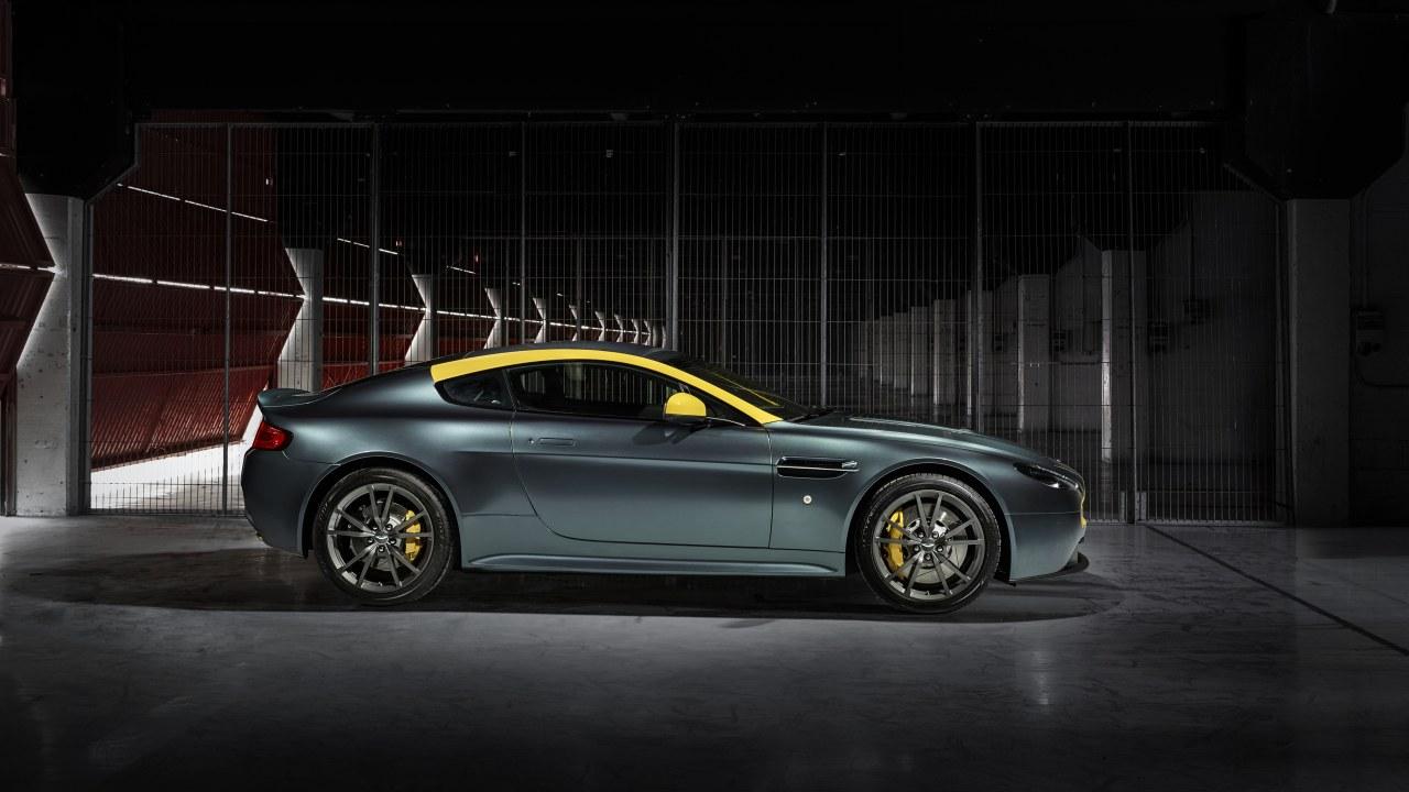 2011 - [Aston Martin] Vantage restylée - Page 2 Aston-Martin-V8-Vantage-N430-10