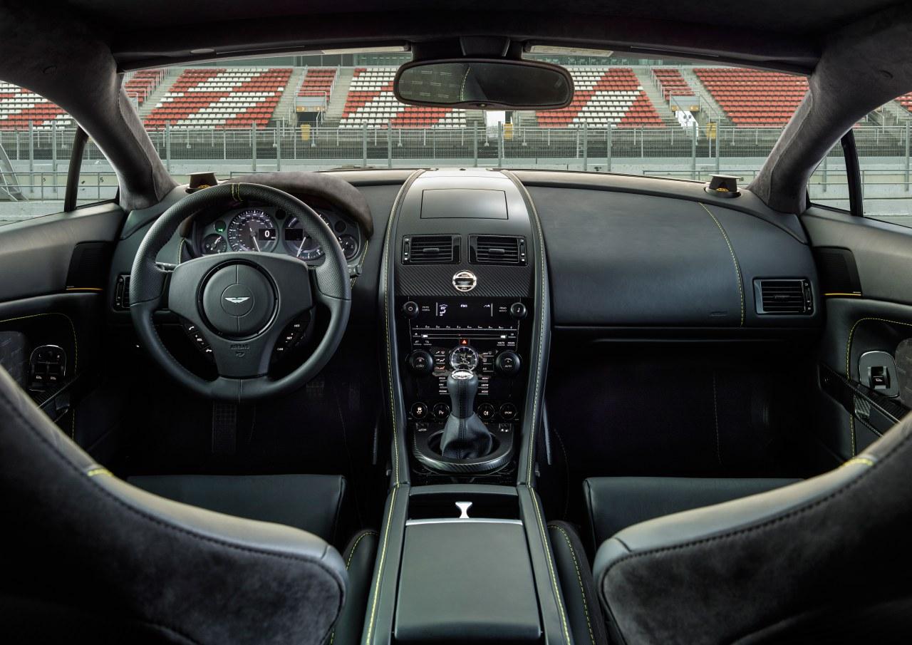 2011 - [Aston Martin] Vantage restylée - Page 2 Aston-Martin-V8-Vantage-N430-12