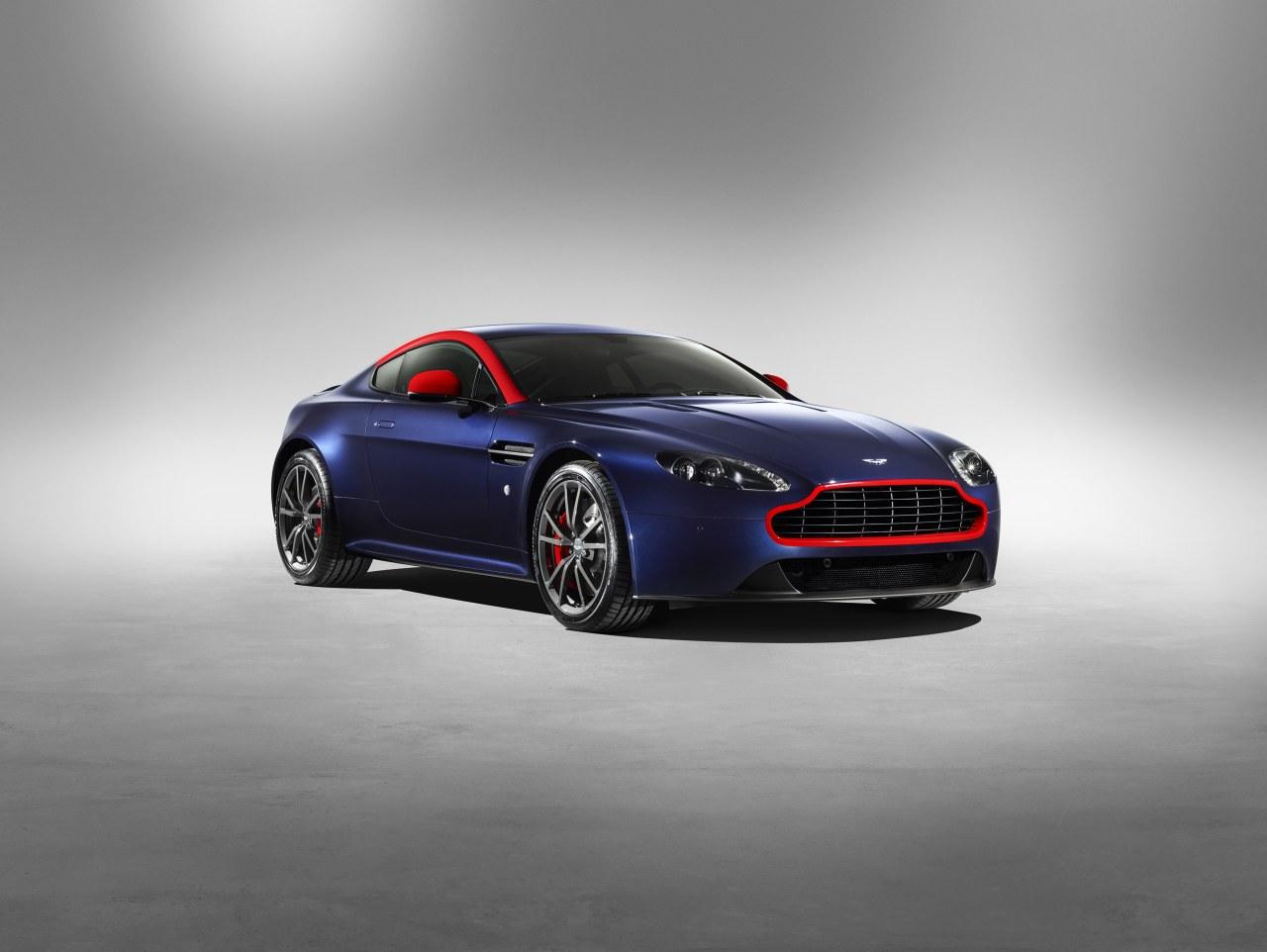 2011 - [Aston Martin] Vantage restylée - Page 2 Aston-Martin-V8-Vantage-N430-22