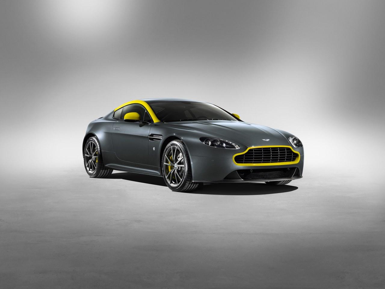 2011 - [Aston Martin] Vantage restylée - Page 2 Aston-Martin-V8-Vantage-N430-23