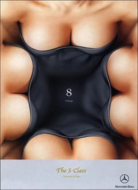 Le jeu du Chiffre Mercedes_s-klasse_commercial_8_airbags