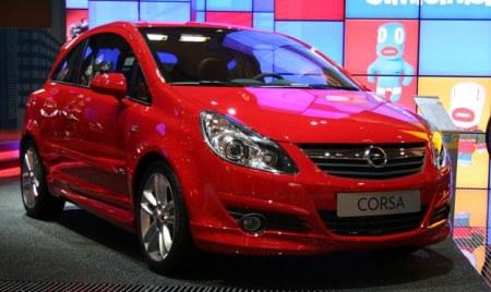 [Opel] Corsa OPC line Opel%20Corsa%20OPC-Line