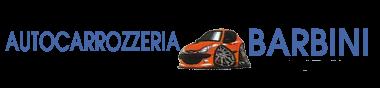 segui gli aggiornamenti del nostro sponsor Autocarrozzeria Barbini!