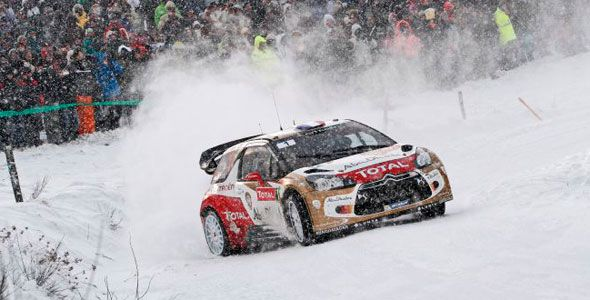 Rally de Montecarlo _main_image_122474_50f9433072923