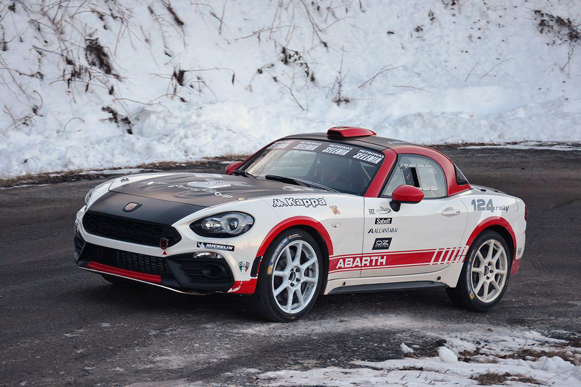 2017 - [Alpine] A110 [AS1] - Page 15 Fiat-abarth-124-rally-rallye-monte-carlo-francois-delecour-22