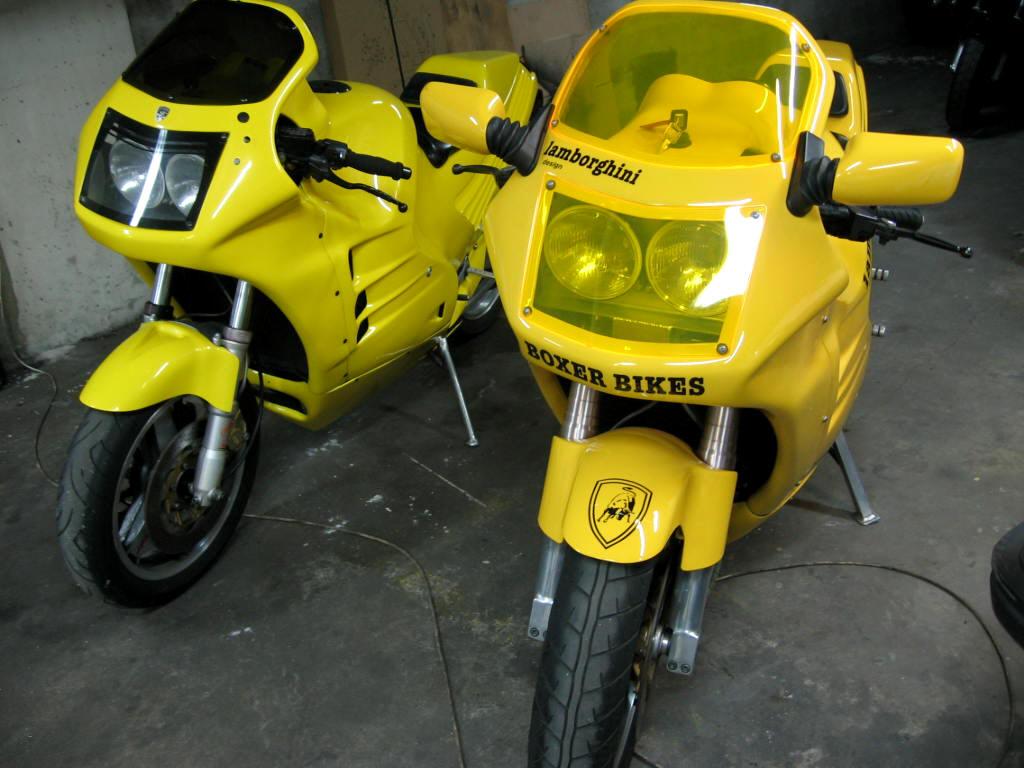 900 Ninja par Boxer Bike IMG_1683