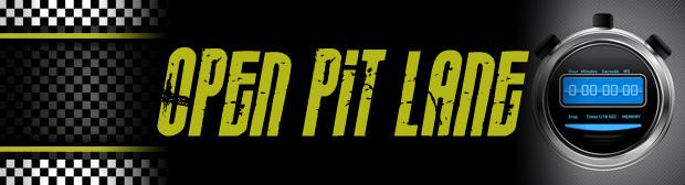 Varano - OPL Open Pit Lane - Sabato 12/11 dalle 9.00 alle 12.30 Str_opl_2014_ns