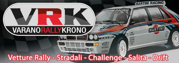 Varano - VRK - Varano Rally krono - Domenica 5 Febbraio e Domenica 26 Febbraio 2017 Ints_vrk_2015