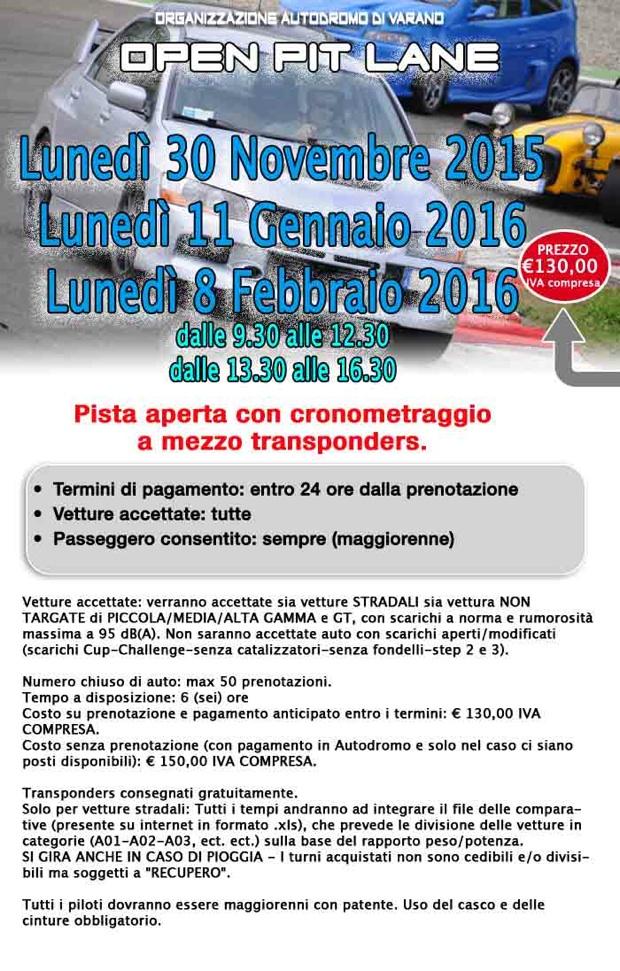 Varano-prossime OPL infrasettimanali-Lunedì 30/11-11/01-8/02 Loca_opl_allday_12150116_1