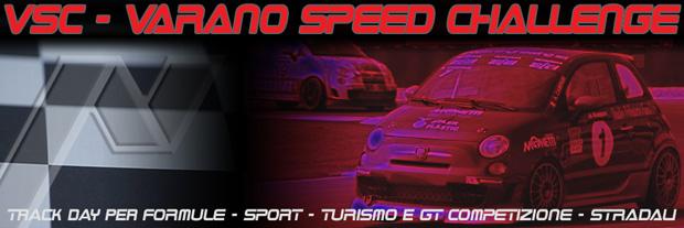 Varano - VSC - Varano Speed Challenge - Domenica 14 Febbraio Ints_vsc_2015