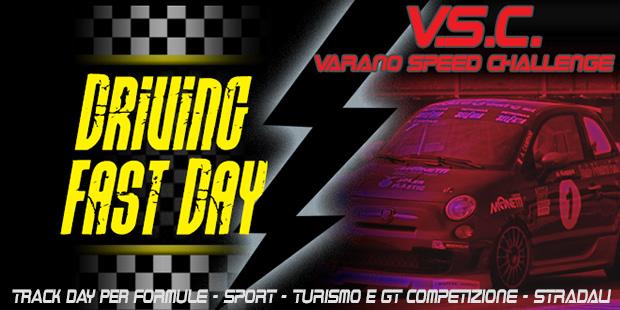 Varano - Sabato 8 Dicembre 2018 - Track Day DFD/VSC Str_dfdvsc_2016