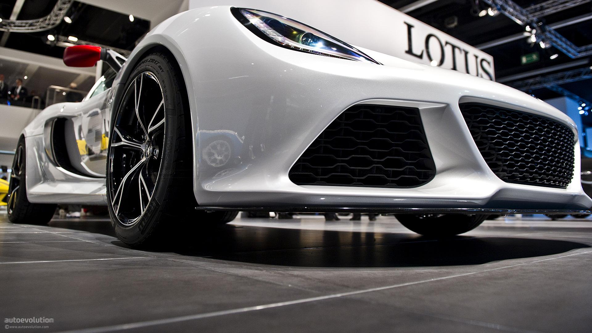 Lotus Exige S 2012 Frankfurt-2011-lotus-exige-s-with-350-hp-v6-live-photos-1080p-10