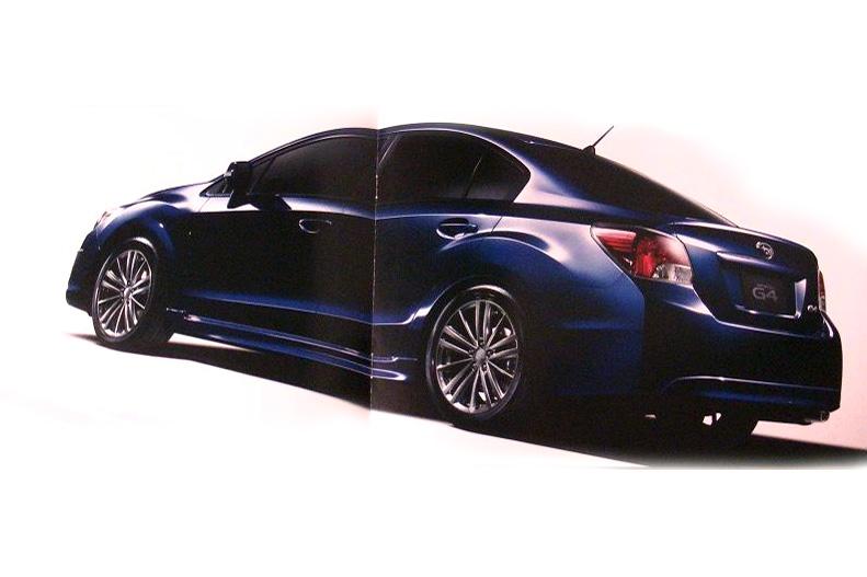 Impreza  G4 Jdm-2012-subaru-impreza-g4-sedan-and-sport-hatchback-leaked_2