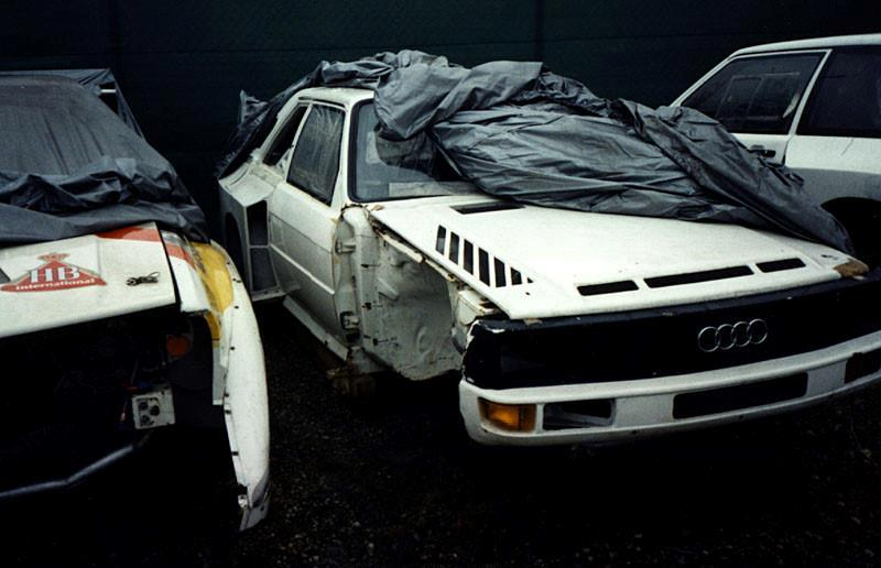 "Fotos ""de archivo"" - Página 26 Audi_sport_quattro_po_skonceni_sk_B_04_800_600"