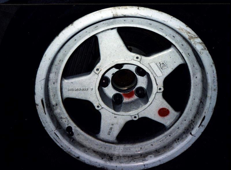 "Fotos ""de archivo"" - Página 26 Audi_sport_quattro_po_skonceni_sk_B_11_800_600"