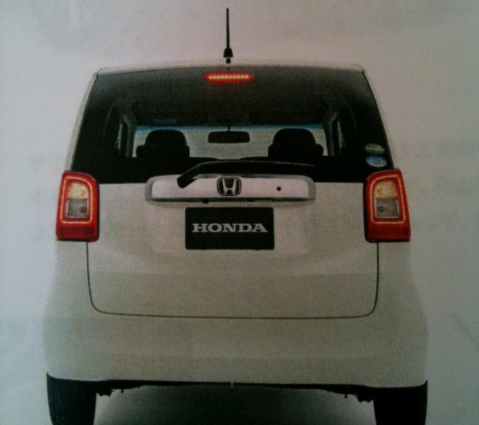 2012 - [Honda] N-One Honda_N_One_unik_05_800_600