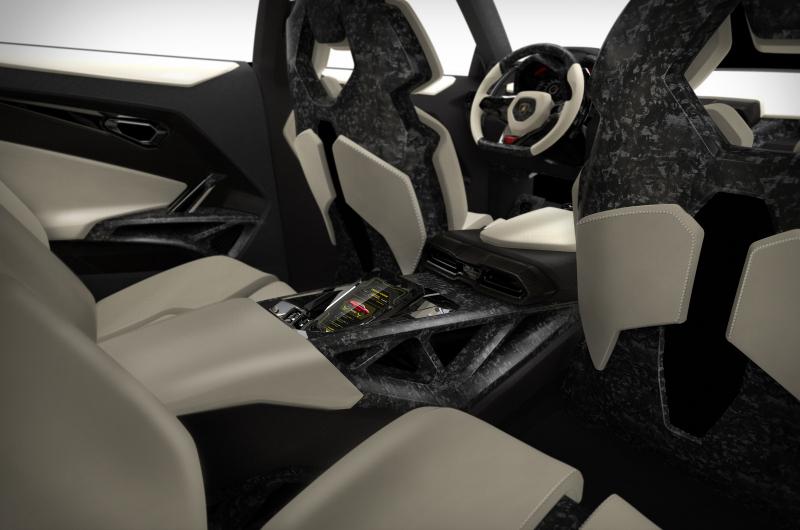 2018 - [Lamborghini] SUV Urus [LB 736] - Page 3 Lamborghini_Urus_unik_08_800_600