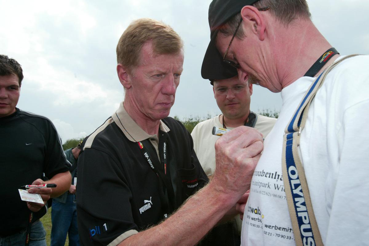 WRC News... - Page 17 00000828_174