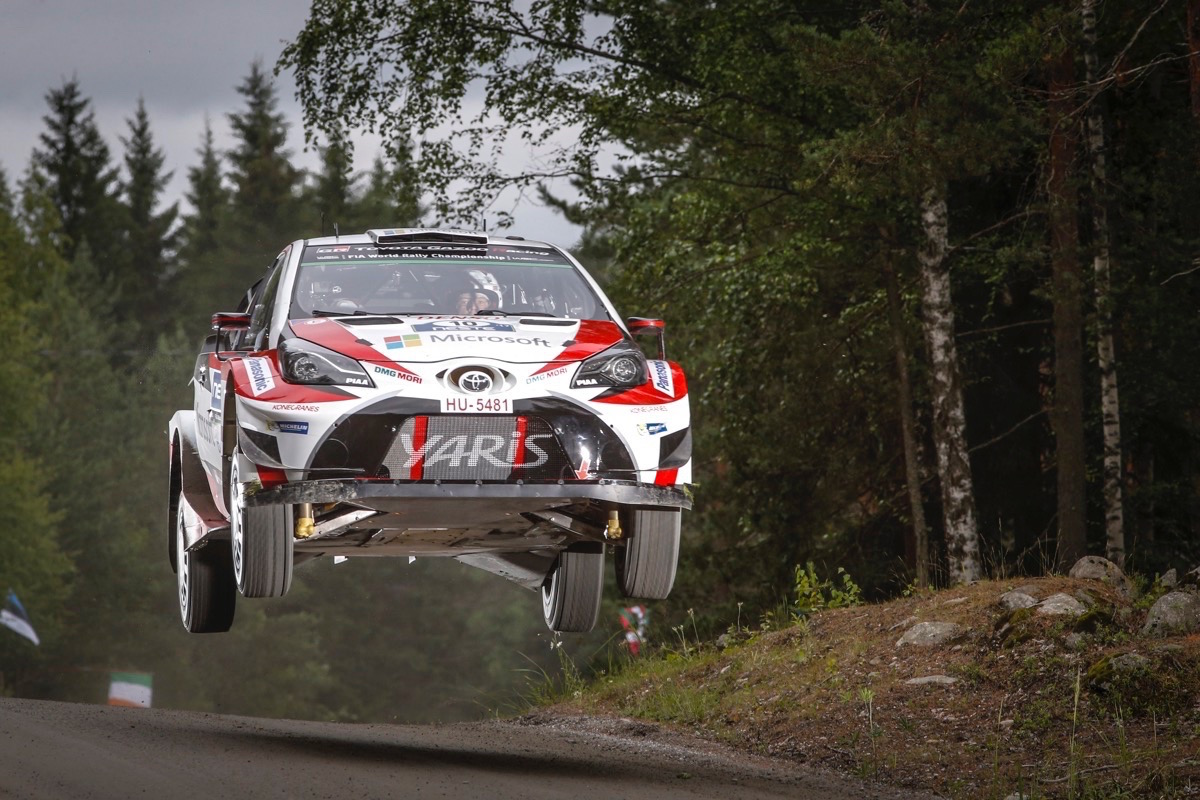 WRC - World Rallye Championship - Page 2 01117009_046