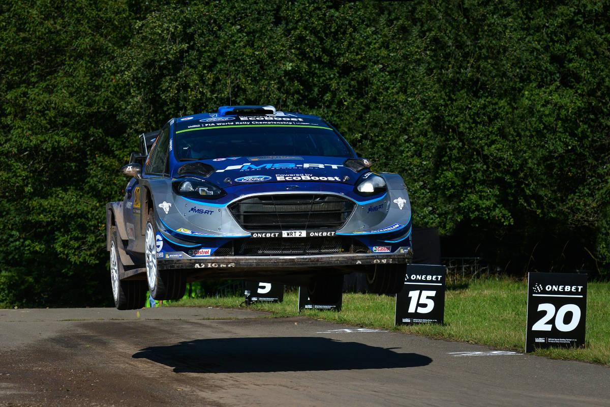 WRC - World Rallye Championship - Page 3 01117009_693
