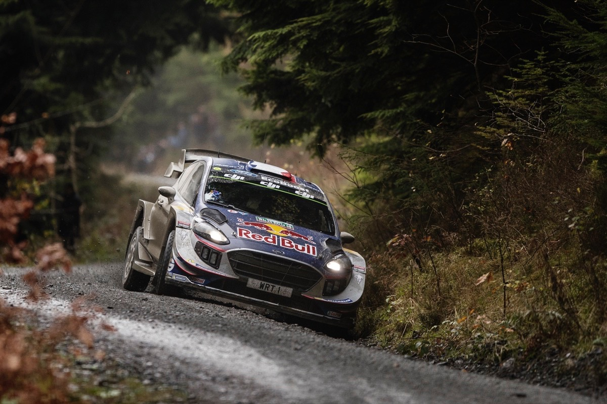 WRC - World Rallye Championship - Page 4 01117012_229