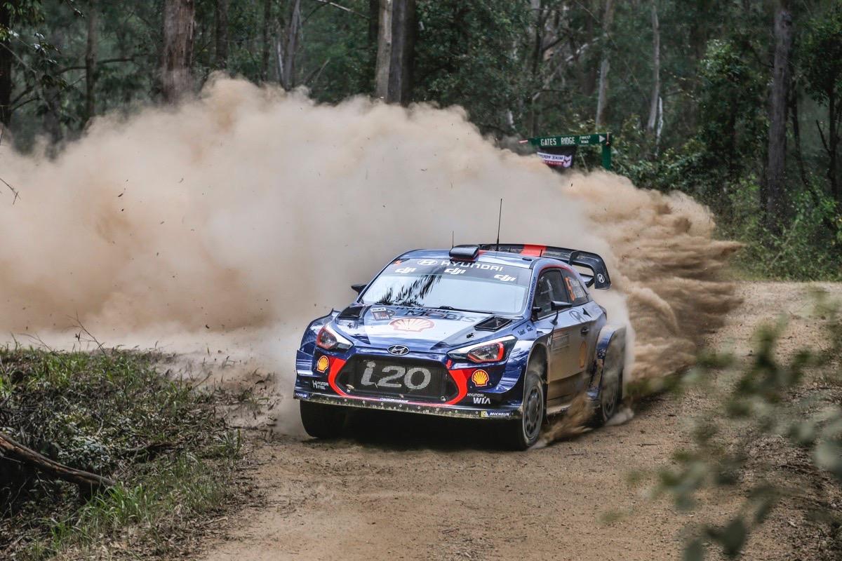 WRC - World Rallye Championship - Page 4 01117013_111