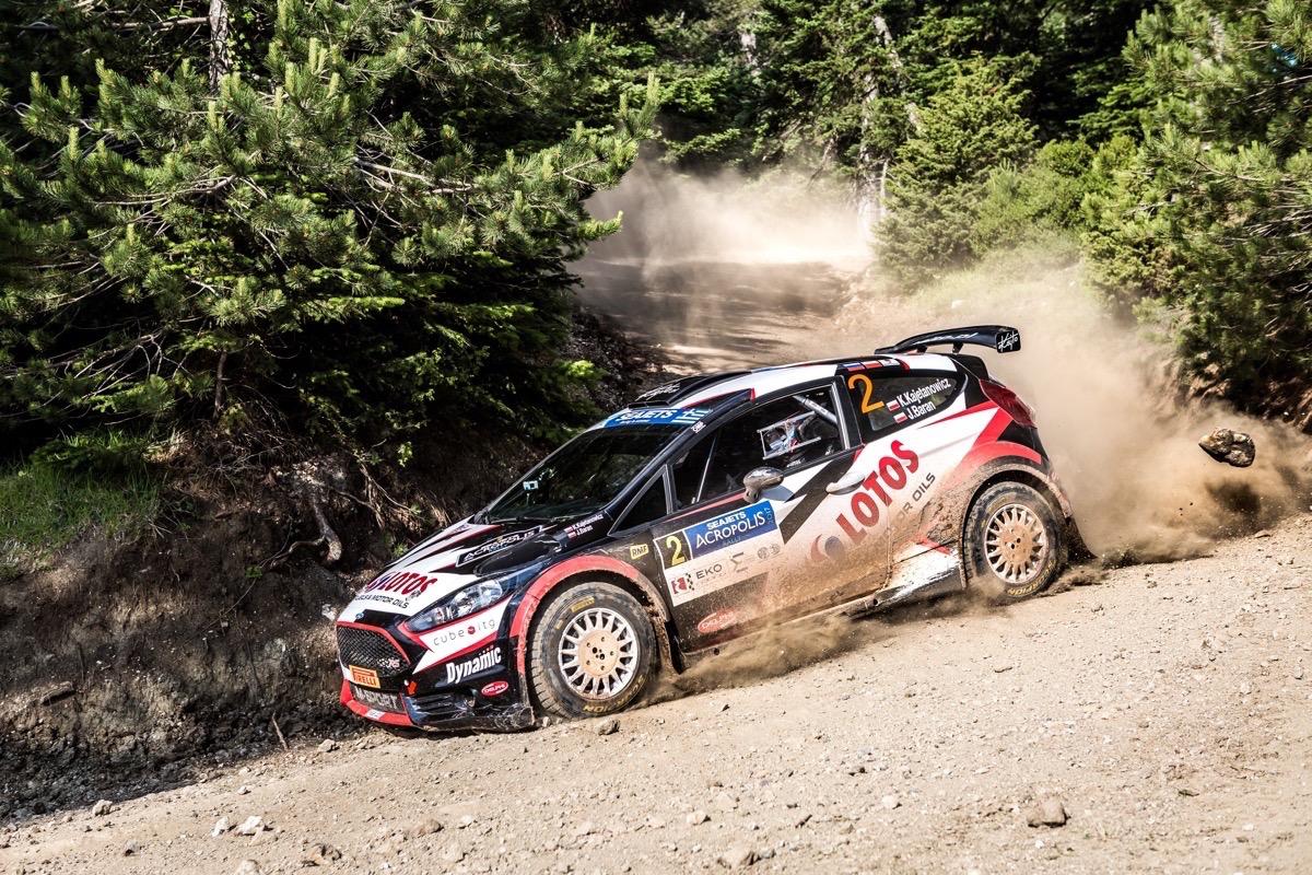 ERC - Championnat d'Europe des rallyes - Page 2 01317003_683