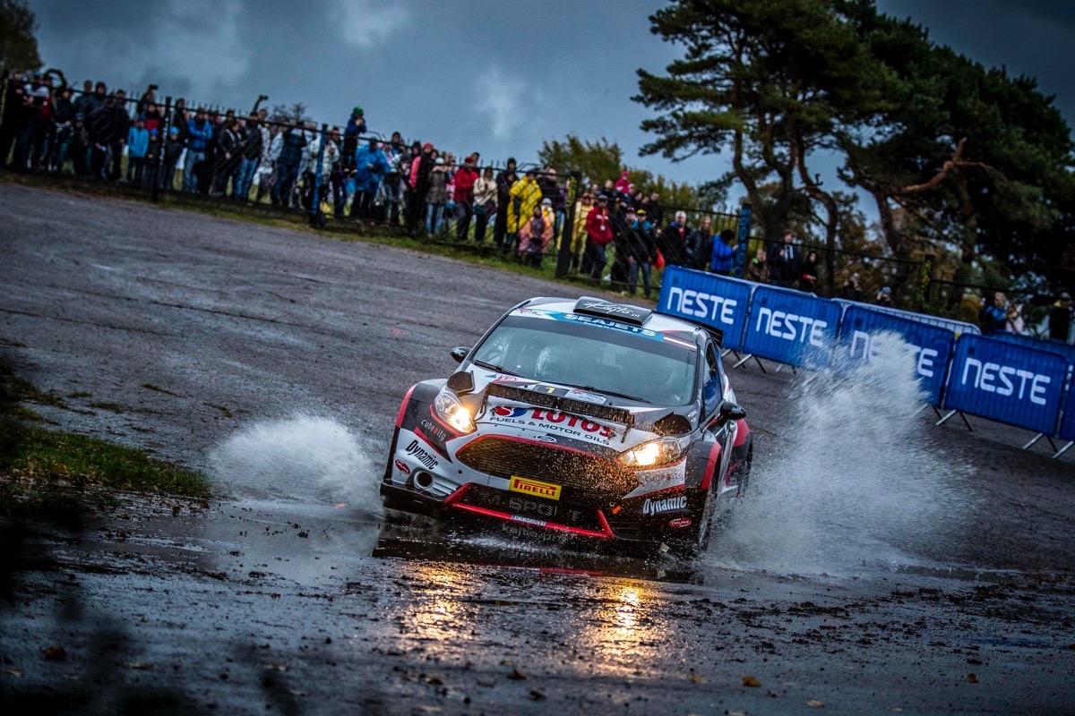 ERC - Championnat d'Europe des rallyes - Page 2 01317008_083