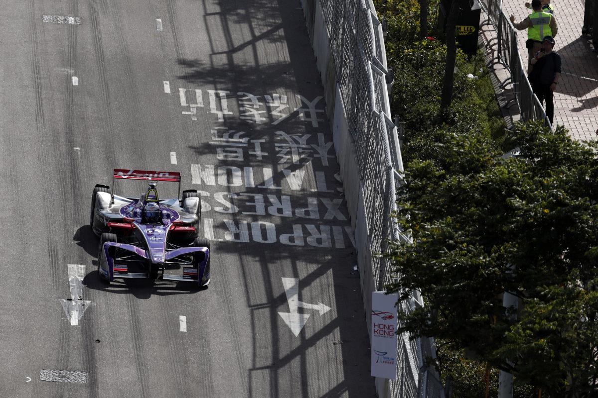 Formule E - Le futur à nos portes... - Page 13 03417009_085