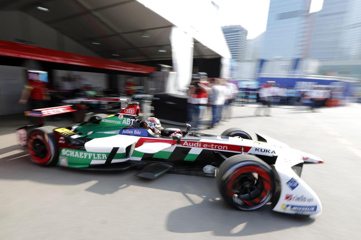 Formule E - Le futur à nos portes... - Page 13 03417009_310_0