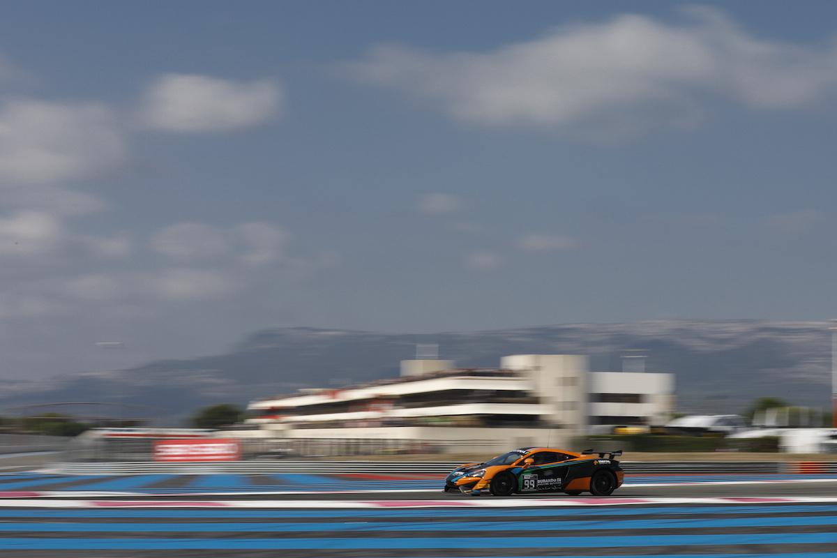 Championnat de France des circuits - FFSA GT et autres courses de support - Page 10 04117006_201