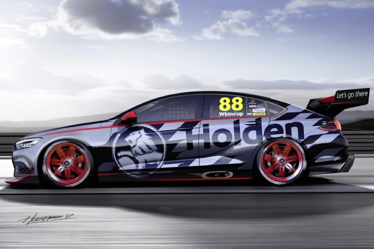 V8 SuperCars - Page 7 06092017-next-generation-holden-commodore-supercar-side1-1033x60_1