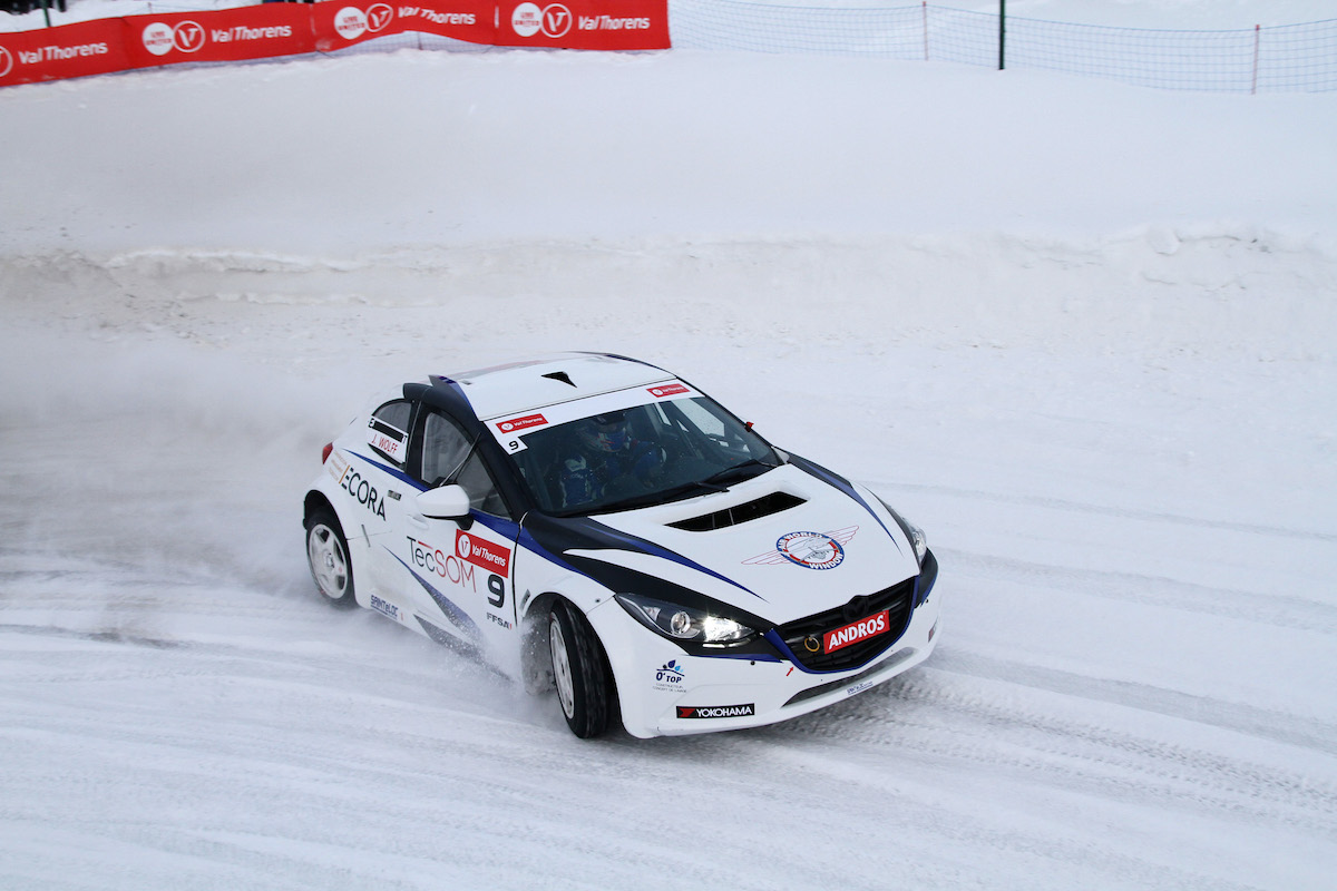 Trophée ANDROS - Page 8 07217052_014