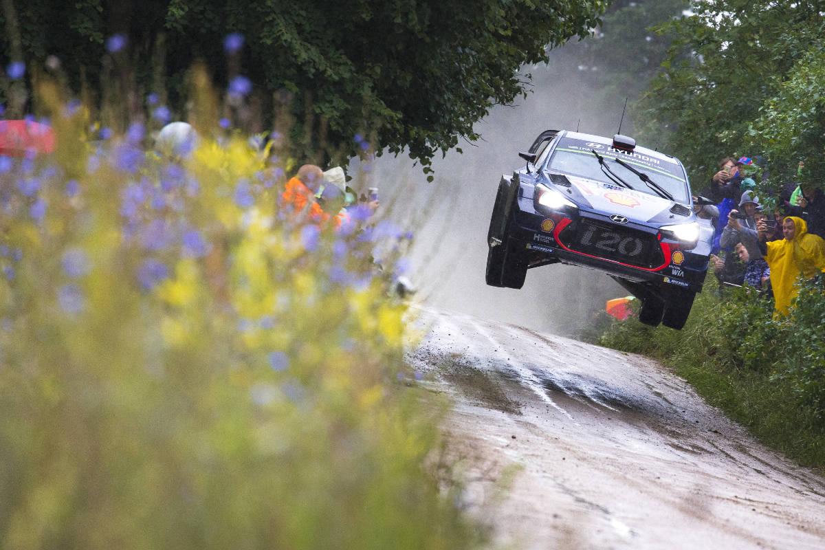WRC - World Rallye Championship - Page 2 09df7157-9bf9-4626-be5f-2a53280e5743