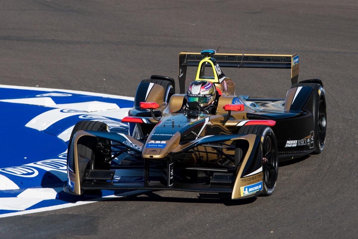 Formule E - Le futur à nos portes... - Page 13 1-_56i4554