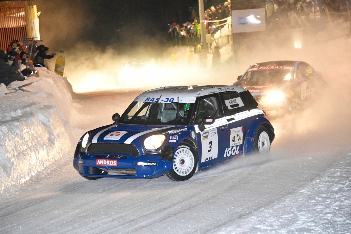 Trophée ANDROS - Page 7 2017-lans-ta-118