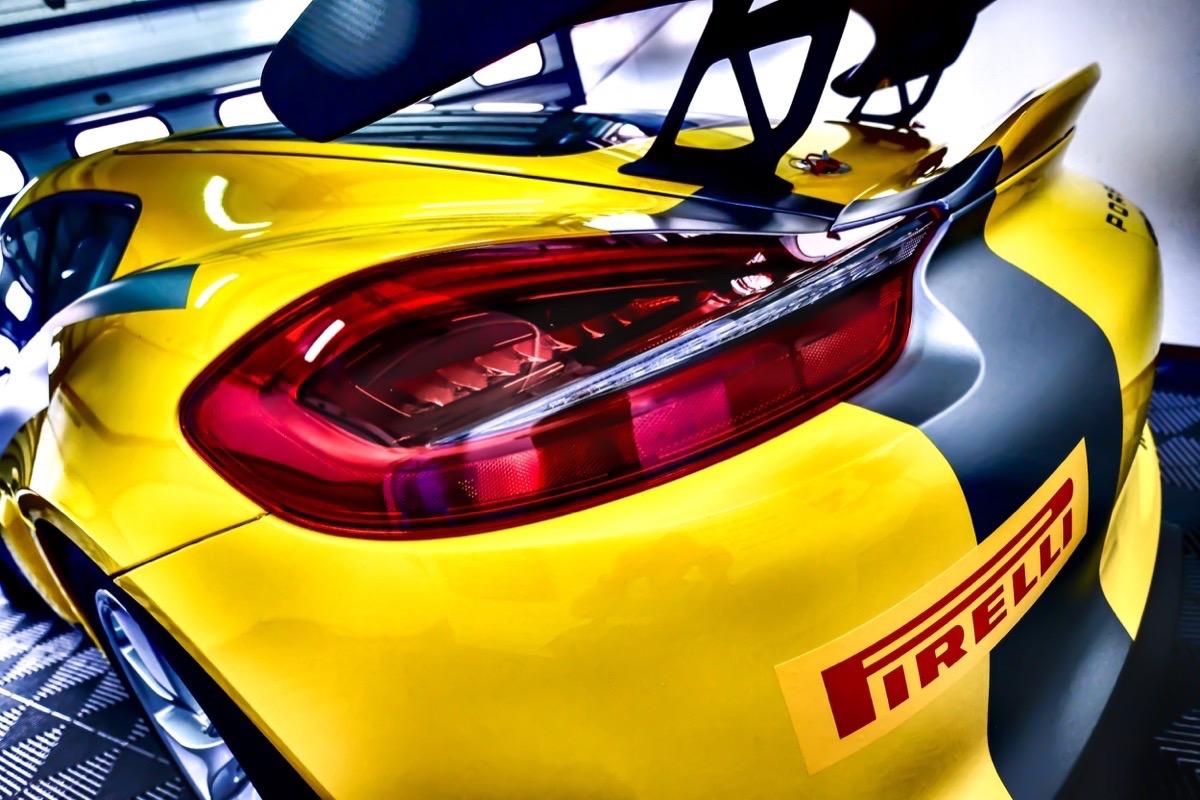 Championnat de France des circuits - FFSA GT et autres courses de support - Page 10 DBF31747