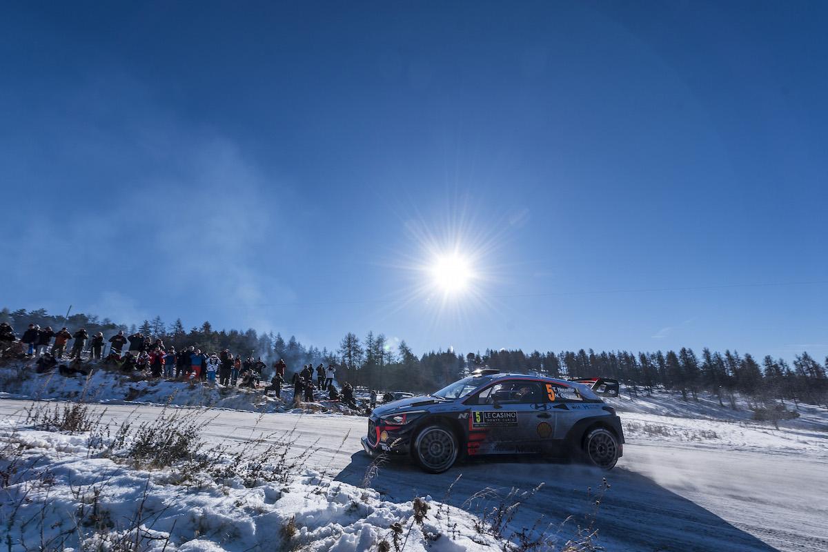 WRC - World Rallye Championship Dppi_01117001_243