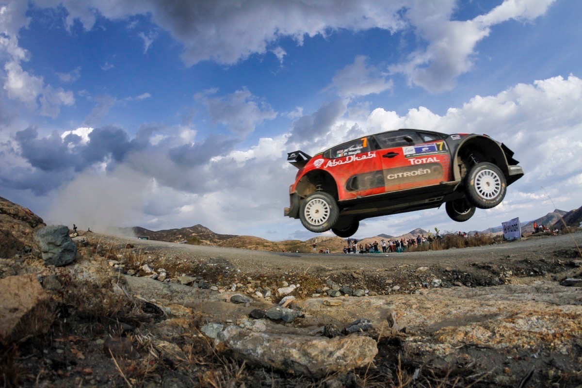 WRC - World Rallye Championship Dppi_01117003_218