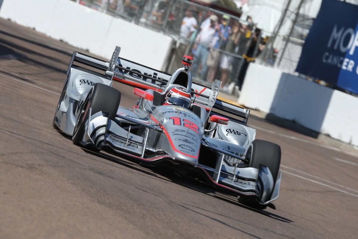 IndyCar Series - Page 3 JGS_6951-1