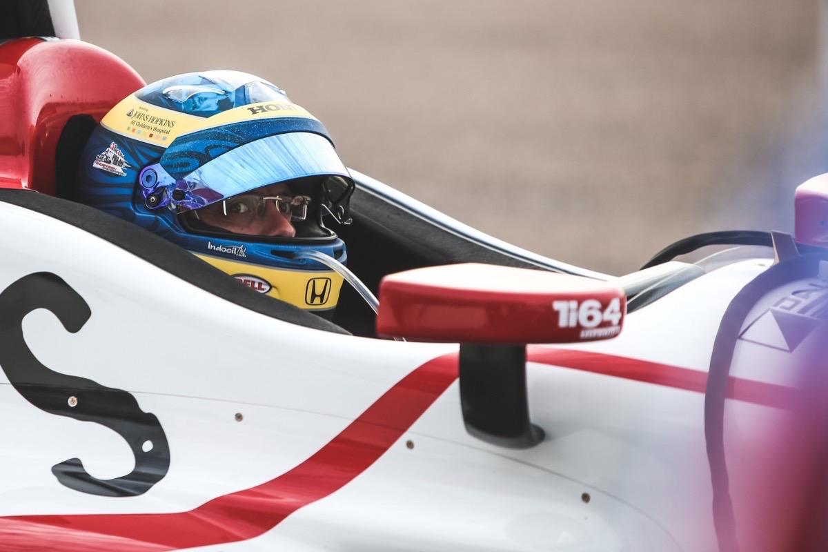 IndyCar Series - Page 3 JGS_9480-1