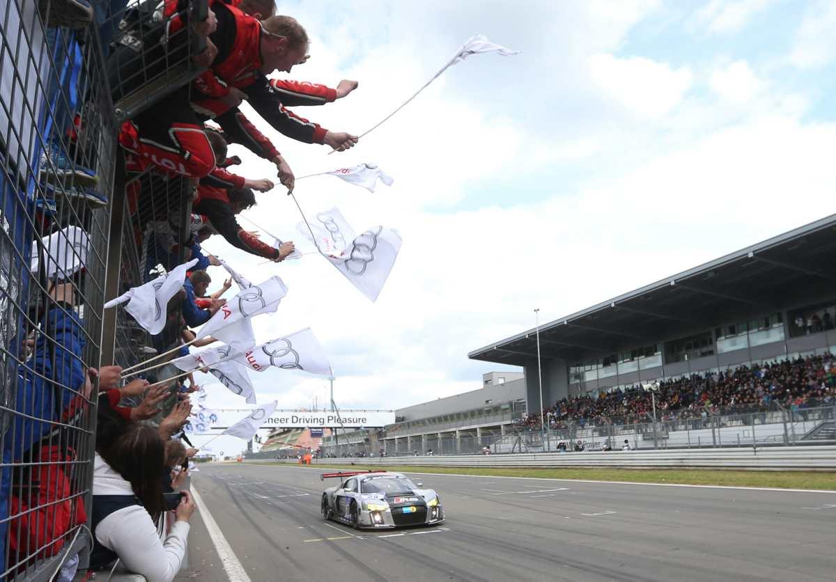 24H du Nurburgring & Nurburging Endurance Series (ex VLN) - Page 5 _24h-nurburgring-gt3-audi