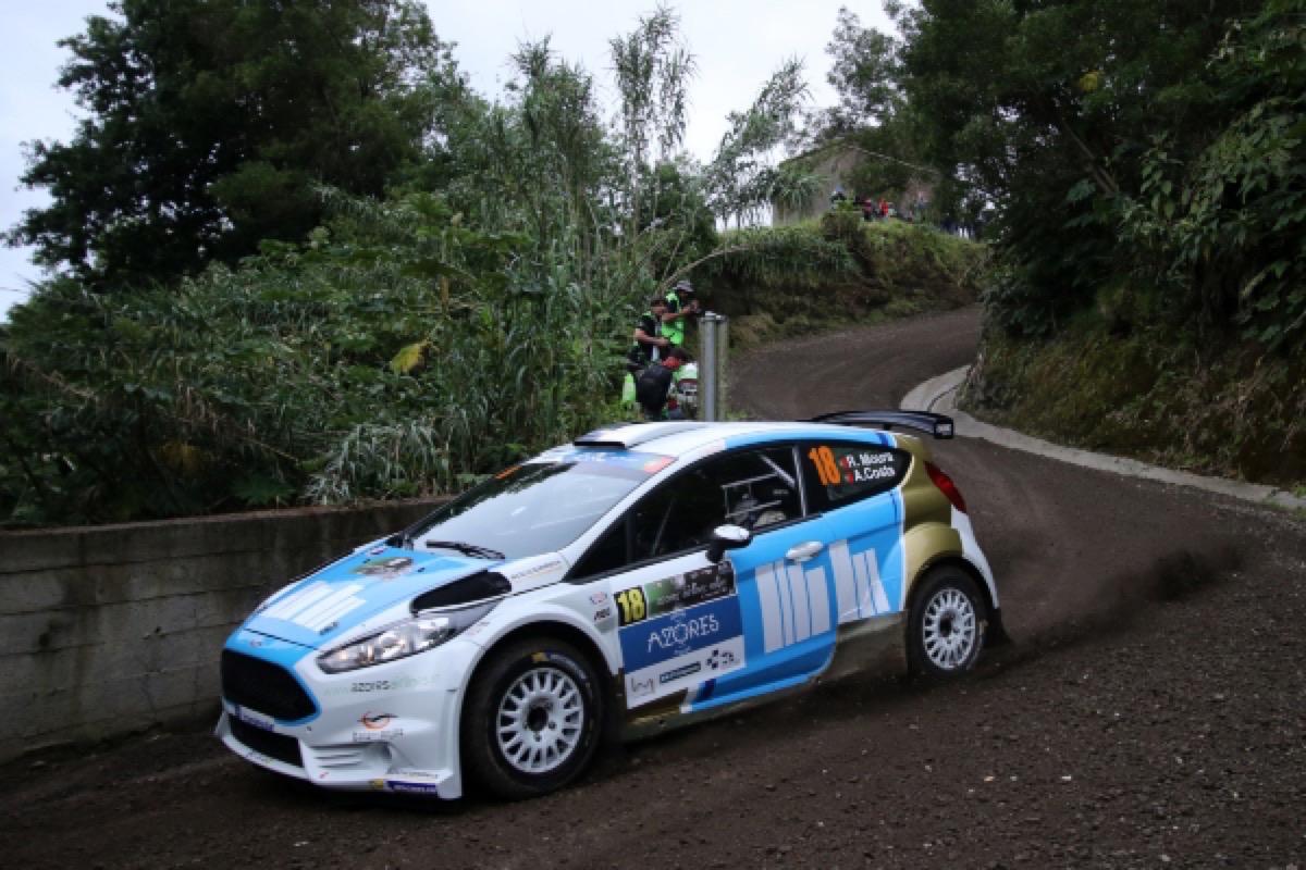 ERC - Championnat d'Europe des rallyes _Dppi_01316004_032