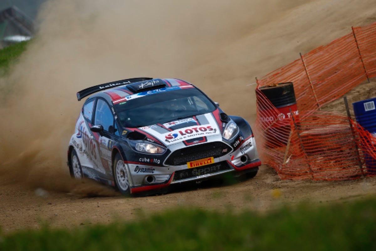 ERC - Championnat d'Europe des rallyes _Dppi_01316009_106