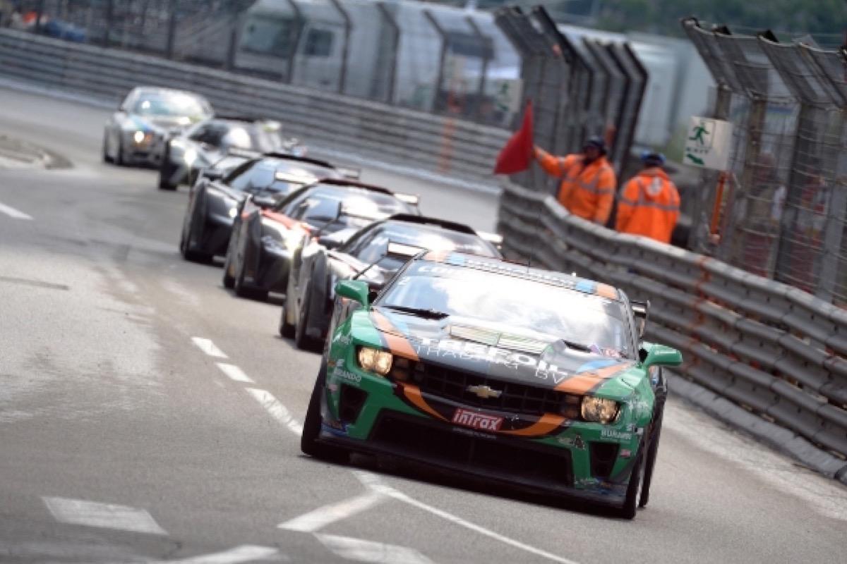 Championnat de France des circuits - FFSA GT et autres courses de support - Page 10 _Dppi_04216004_259