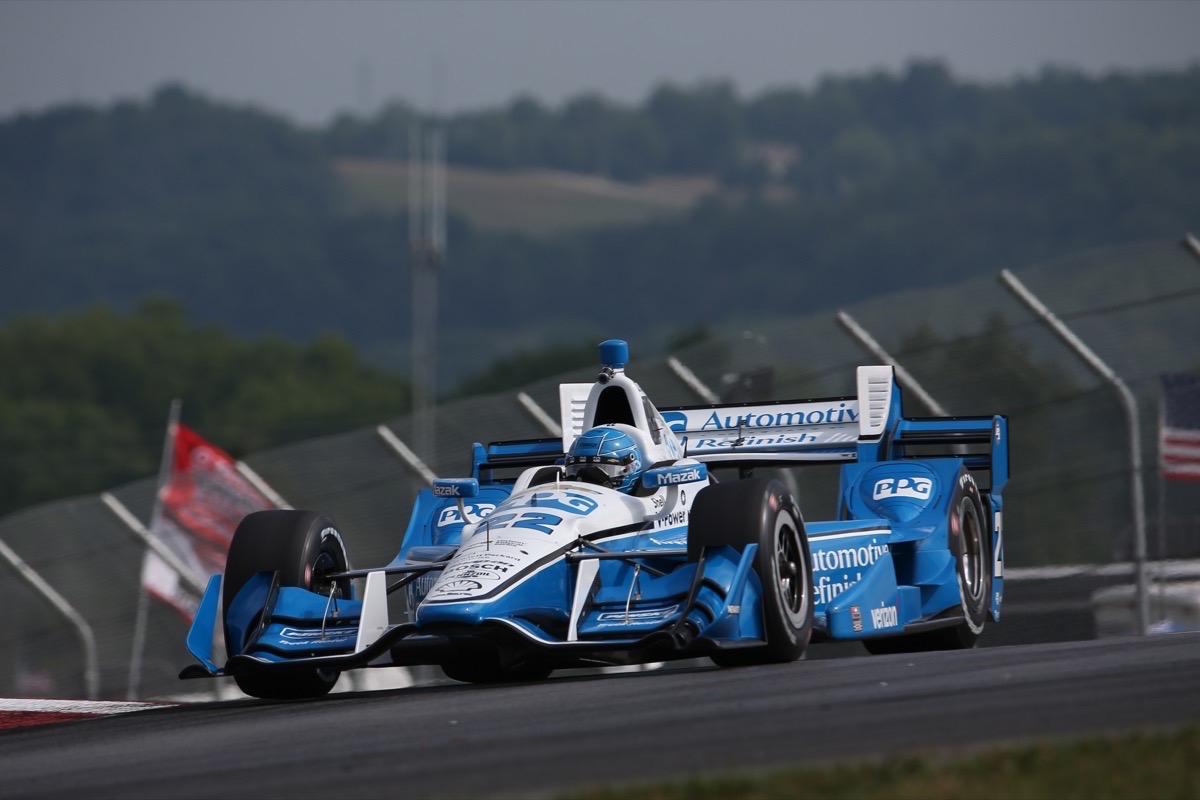 IndyCar Series - Page 2 _JGS_4435-1